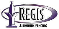 regis-fence-logo